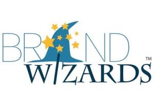 brandwizards6001-300x182