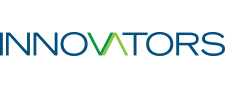 Innovators - Logo Designed by Joanne M. Meurer, ReInvent Strategies, Inc,