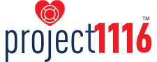 Project 1116, Logo Designed by Joanne M. Meurer, ReInvent Strategies, Inc,