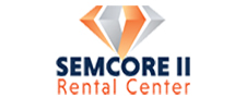 Semcore II - Logo, Web Design, Search Engine Optimization by Joanne M. Meurer - ReInvent Strategies, Inc.