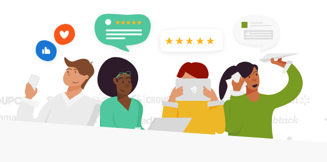 Review Management & Reputation Management Increases your Search Engine Raankings Immediately.